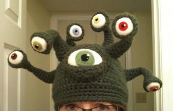 creative-knit-hats-1670__605