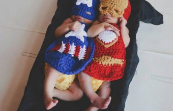 creative-knit-hats-222__605