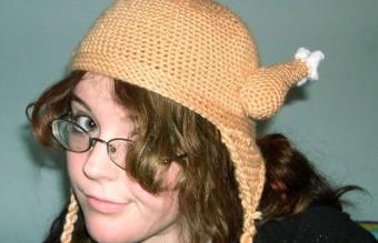 creative-knit-hats-232__605