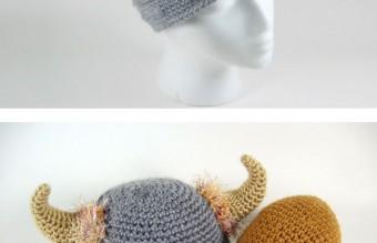 creative-knit-hats-301