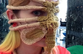 creative-knit-hats-316__605