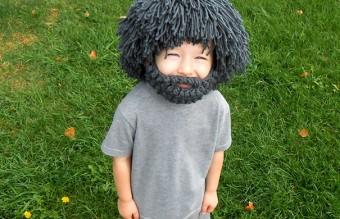 creative-knit-hats-345__605