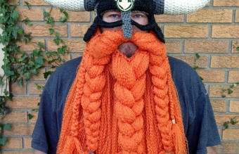 creative-knit-hats-4345__605