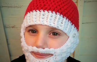 creative-knit-hats-4567__605
