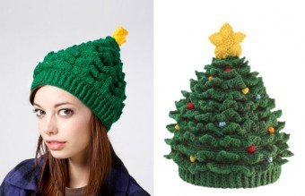 creative-knit-hats-487__605