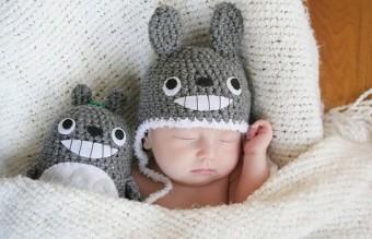 creative-knit-hats-505__605