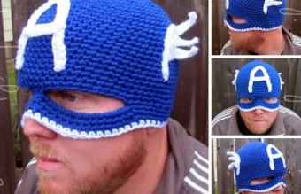 creative-knit-hats-66__605