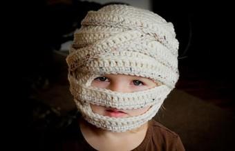creative-knit-hats-67__605