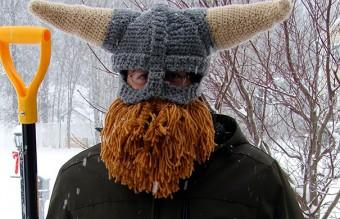 creative-knit-hats-877__605
