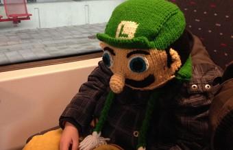 creative-knit-hats-911__605