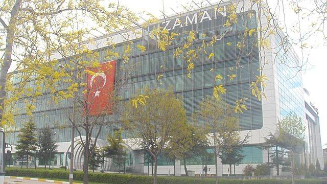 640px-Yenibosna,_Bahçelievler_İstanbul_Zaman_gazetesi_genel_müdürlüğü_binası