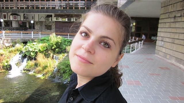 Jenny Koleva1
