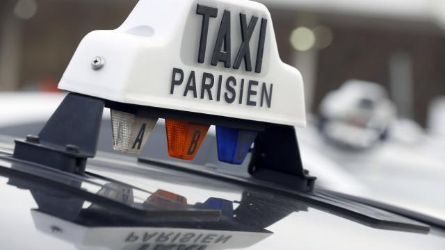 30-propositions-pour-regler-le-conflit-avec-les-taxis