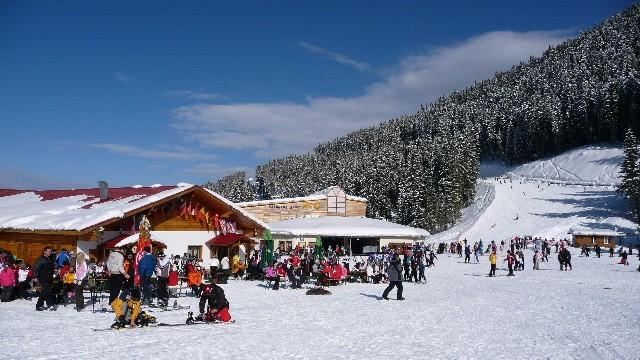 Bansko-Ski-1-11