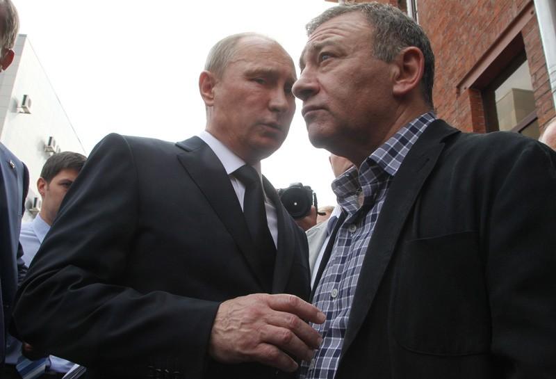 PutinContractors2