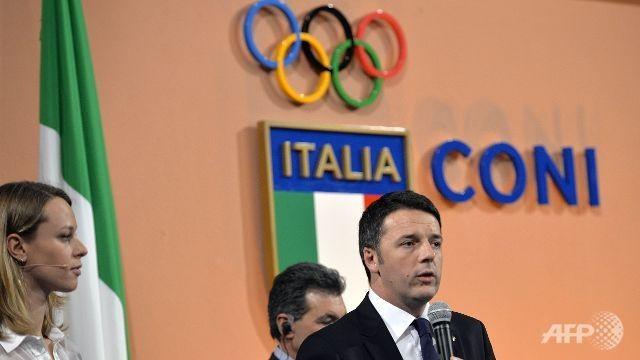 italy-olympics