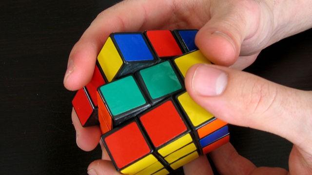 rubiks_cube_66233