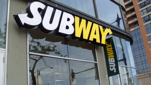 subway-restaurant
