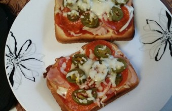 28.pizza