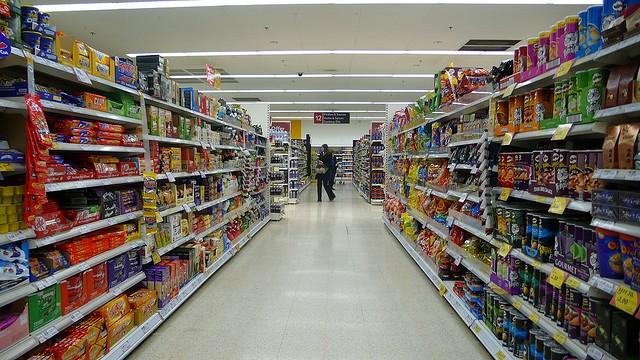 supermarket-aisle-2