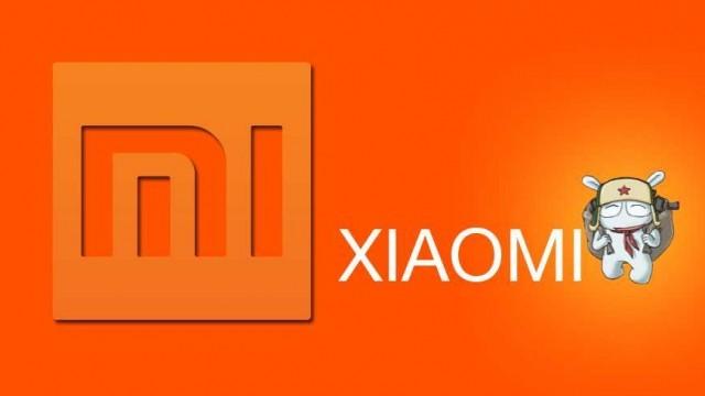 xiaomi-logo-640x360