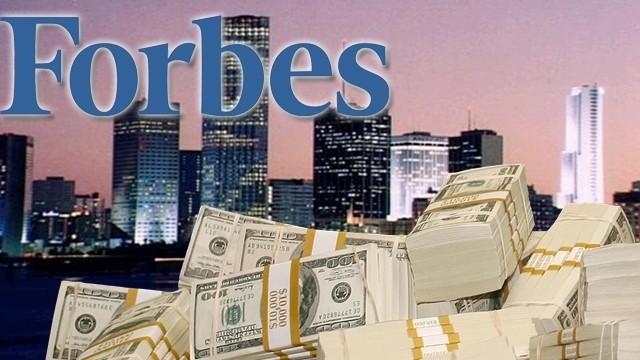 Forbes-List-jpg
