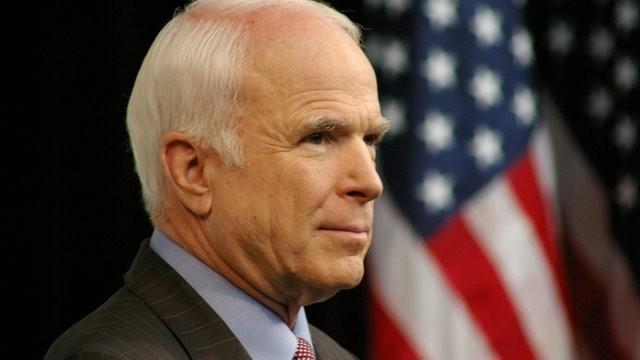 McCain7
