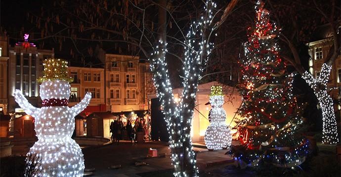 Plovdiv_17122014