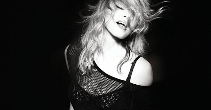 madonna-press-2012-billboard-650-b