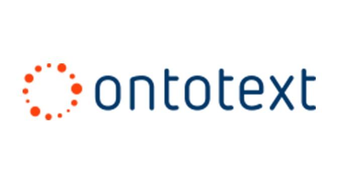ontotext