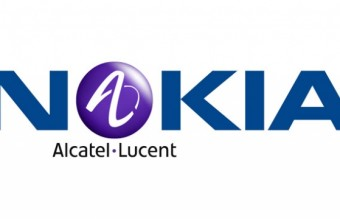 nokia-alcatel-lucent098