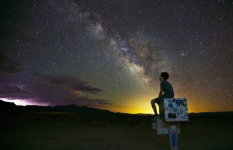 Area51-Stargazer-Todd-Kennedy1__880