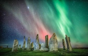 Callanish-Stones-Aurora__880
