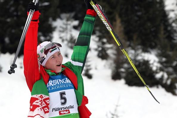 Darya+Domracheva+E+IBU+Biathlon+World+Cup+_8nMGab-ymYl