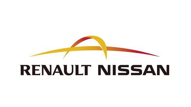 Logo-Alliance-Renault-Nissan