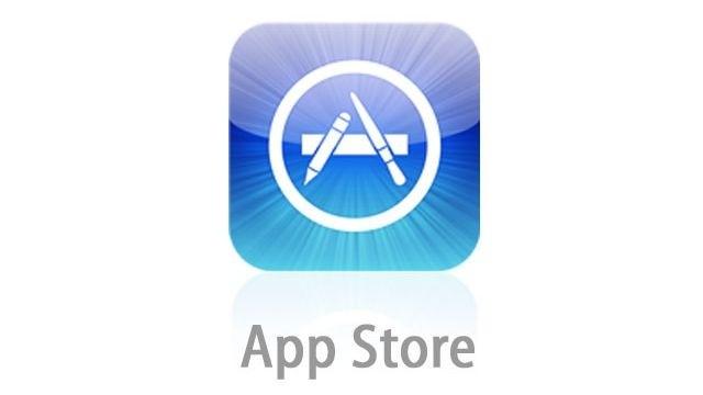appstore_081354331807_640x360