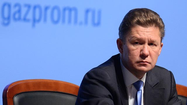 gazprom-chef-alexej-miller-aendert-seine-strategie-radikal