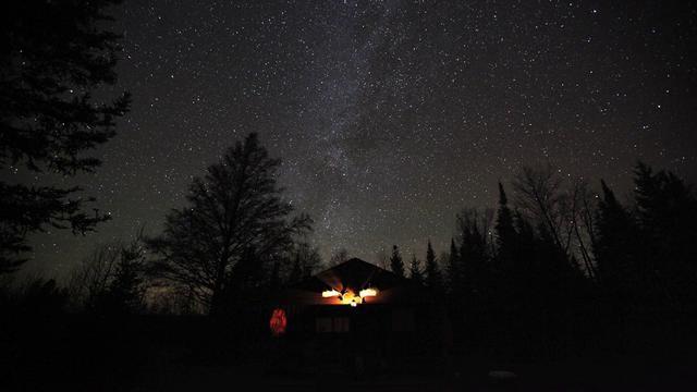minnesota-night-sky-time-lapse-316