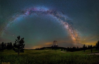 night-sky-photography-david-lane1__880