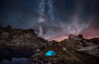 night-sky-photography-emil-rashkovski__880