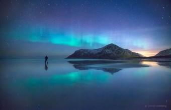 night-sky-photography-jarrod-castaing__880