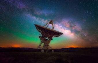 night-sky-photography-knate-myers-new-mexico__880