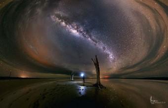 night-sky-photography-lake-dumbleyung-western-australia-michael-goh__880