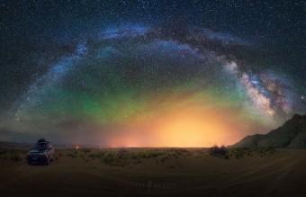 night-sky-photography-michael-shainblum__880