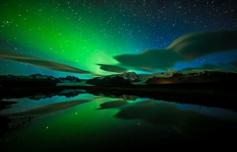 night-sky-photography-preserved-light-photography-northern-lights__880
