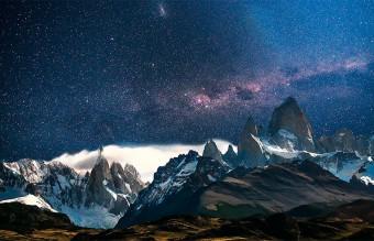 night-sky-photography-southern-milky-way__880