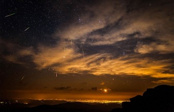 night-sky-photography-thomas-obrien__880