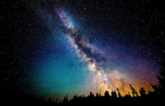 night-sky-photography__880