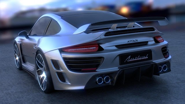 porsche-911-attack-tuning-anibal-102