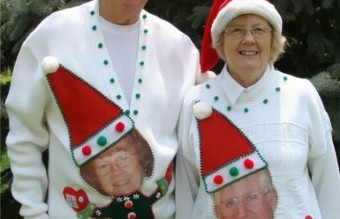 clever-ugly-christmas-sweaters-14__605